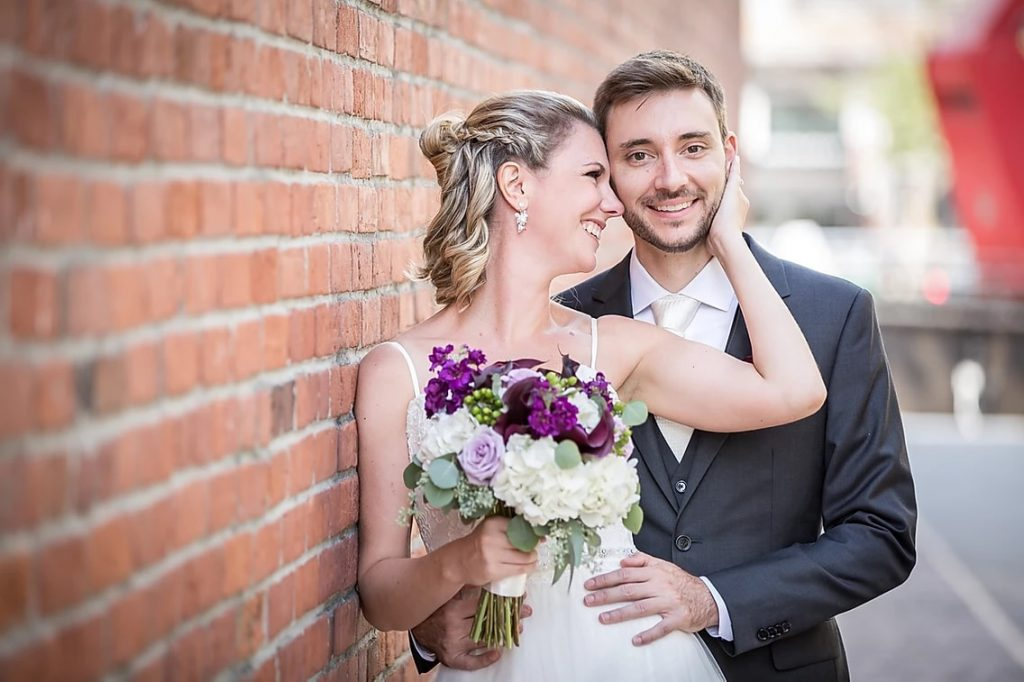 wedding videography vancouver, vancouver wedding videography, wedding video vancouver, vancouver video production companies