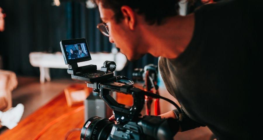 Vancouver Video Production Company  | vancouvervideoproduction, corporatevideovancouver, videoproductionvancouver, corporatevideoproductioncompany, videoproductioncompany, videoproduction, corporatevideographer, weddingvideographyvancouver, weddingvideovancouver, vancouvervideoproductioncompanies