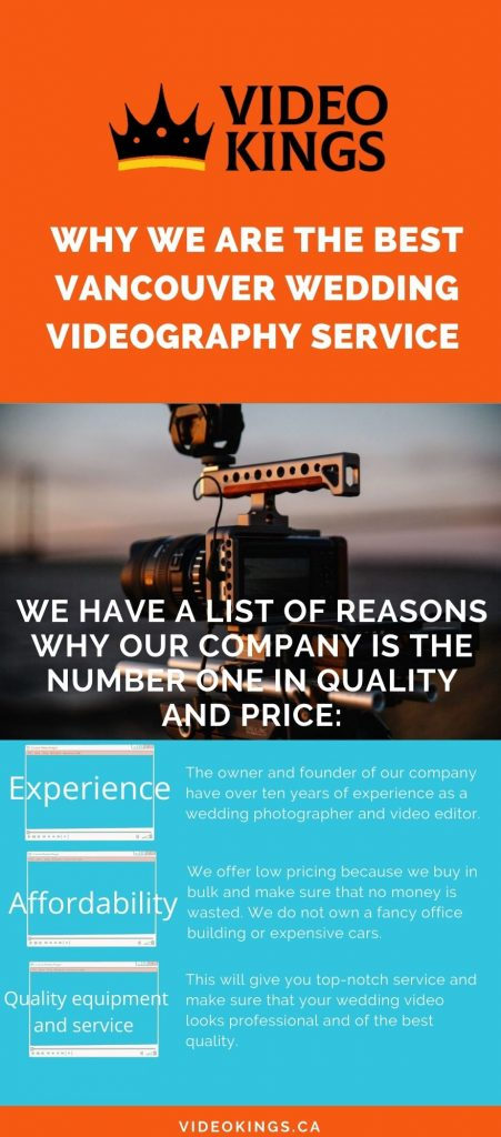 Why we are the best Vancouver wedding videography servicevideo production company, video production, corporate videographer, wedding videography vancouver, vancouver wedding videography, wedding video vancouver, vancouver video production companies